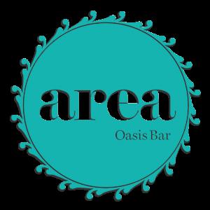 Logo Area Oasis Bar